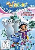 Vol. 5: Eisbären-Überraschung