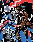 Doctor Who - Shada (Steelbook) [Blu-ray]