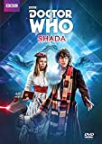 Doctor Who - Shada (2 DVDs)