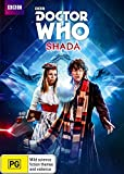 Doctor Who - Shada [Blu-ray]