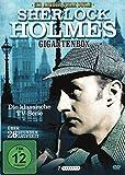 DVD Box - Die TV-Serie + 9 Spielfilme