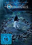 The Originals - Staffel 4 (3 DVDs)
