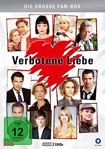 Straight to your heart: Verbotene Liebe. 1995-2015 [Kindle Edition] Straight to your heart: Verbotene Liebe. 1995-2015 [Kindle Edition]