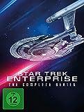 Die komplette Serie (27 DVDs)