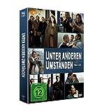 Unter anderen Umständen - Box 1 (2 DVDs)