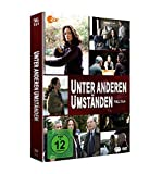 Unter anderen Umständen - Box 2 (2 DVDs)
