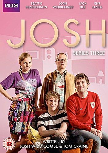 Josh Series 3