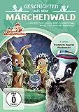 Geschichten aus dem Märchenwald, Vol. 8: Frechdachs Hugo im Märchenwald