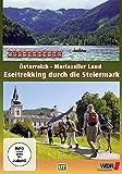 Österreich: Mariazeller Land - Eseltrekking durch die Steiermark