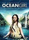 Ocean Girl - Das Mädchen aus dem Meer: Die komplette Serie (10 DVDs)