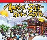 2018 XXL Fan Edition (3 CDs)