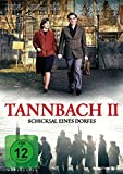 Schicksal eines Dorfes (2 DVDs)
