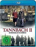 Schicksal eines Dorfes [Blu-ray]