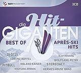 Best of Après Ski Hits