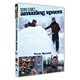 George Clarke's Amazing Spaces - Snow Special