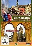 Wunderschön! - Die Wallonie: Belgiens französischer Süden