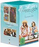 Gilmore Girls - Die komplette Serie + Ein neues Jahr (44 DVDs)