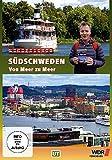 Südschweden: Von Meer zu Meer
