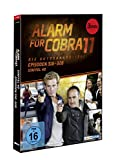 Staffel 40 (3 DVDs)