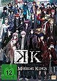 Missing Kings - The Movie