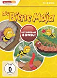 Die Biene Maja - Classic (20 Folgen) (3 DVDs)
