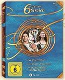 Märchenbox, Vol.15 (3 DVDs)
