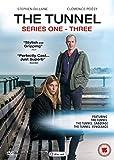 Series 1-3 (6 DVDs)