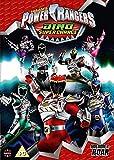 Vol. 1: Roar (2 DVDs)
