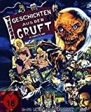 Die komplette Serie (Limited Collector's Edition) (20 DVDs)
