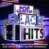 Black Hits