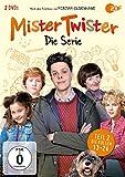 Die TV-Serie: Vol. 2 (2 DVDs)