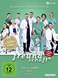 Staffel 20, Teil 2 (5 DVDs)