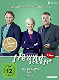 Staffel 20, Teil 1 (6 DVDs)