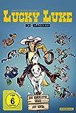 Die Klassiker: Die komplette Serie (8 DVDs)