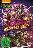Gesucht: Bebop und Rocksteady