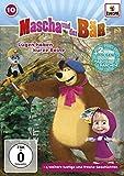 Mascha und der Bär, Vol.10 - Lügen haben kurze Beine