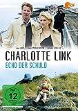 Charlotte Link: Echo der Schuld