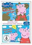 Pig - Matschepampe & Himmelsdrachen (2 DVDs)