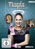 Magda macht das schon! - Staffel 2 (2 DVDs)