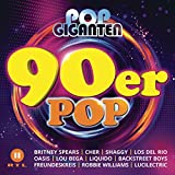90er Pop