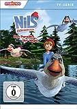 DVD 5: Das Paradies der Vögel