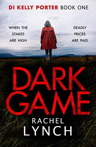 Dark Game