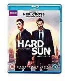 Hard Sun [Blu-ray]