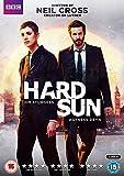 Hard Sun (2 DVDs)