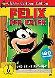 und seine Freunde - Classic Cartoon Edition