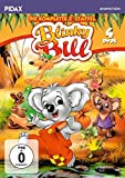 Blinky Bill - Staffel 2 (4 DVDs)