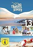 Das Traumschiff DVD-Box XIII (3 DVDs)