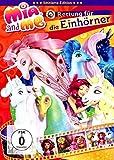 Gefahr für die Einhörner (Limited Edition) (2 DVDs)