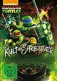 Der Kult von Shredder