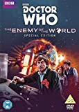 Doctor Who - The Enemy of the World (Special Edition) (2 DVDs)
